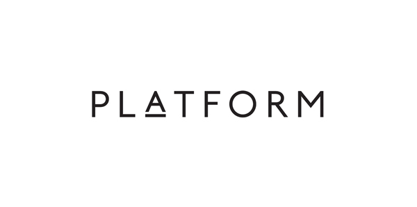 platform-011.jpg