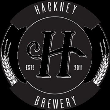 Hackney+Brewery.png