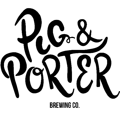 pig and porter.png