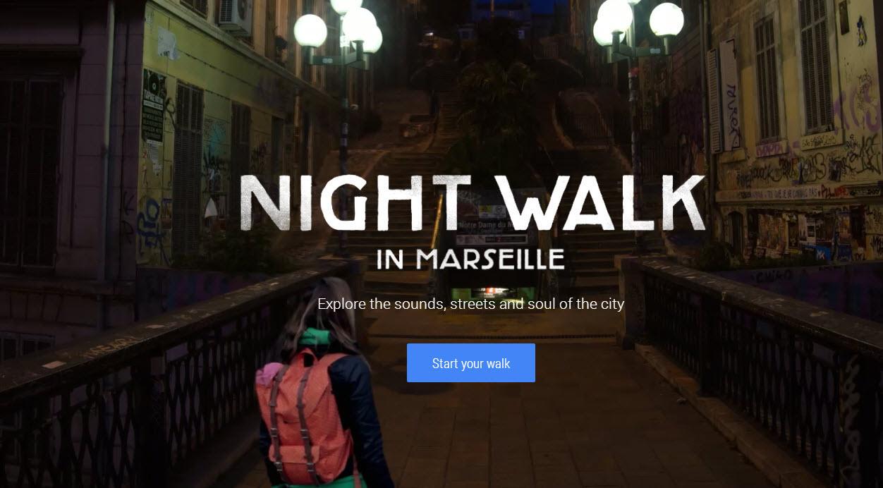 Digital Cadre - Google Night Walk Immersive Experience.jpg