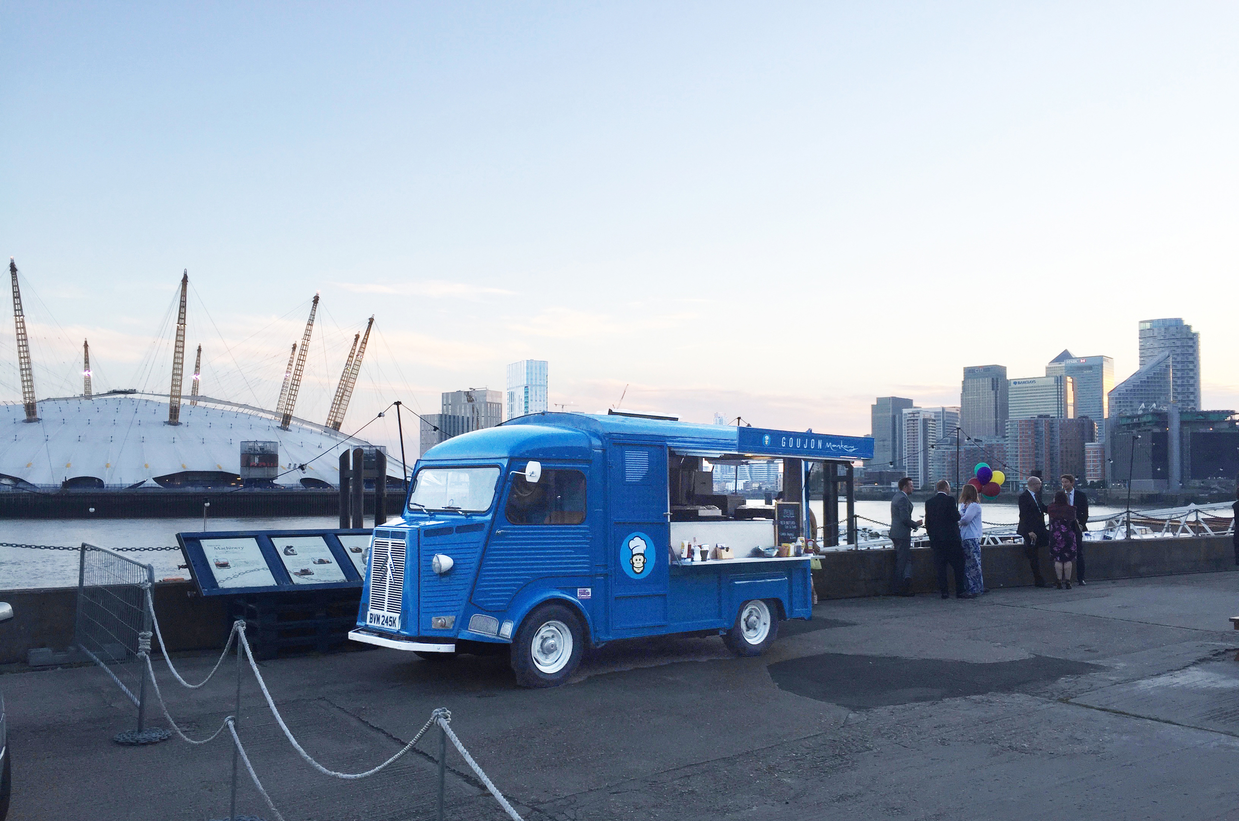 Canary Wharf 2.jpg