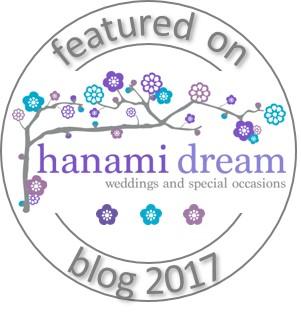 Hamani.JPG