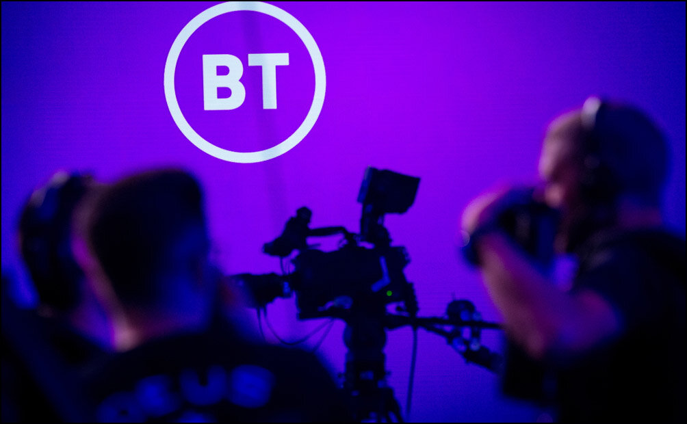 bt_brand_launch_studio_001.jpg