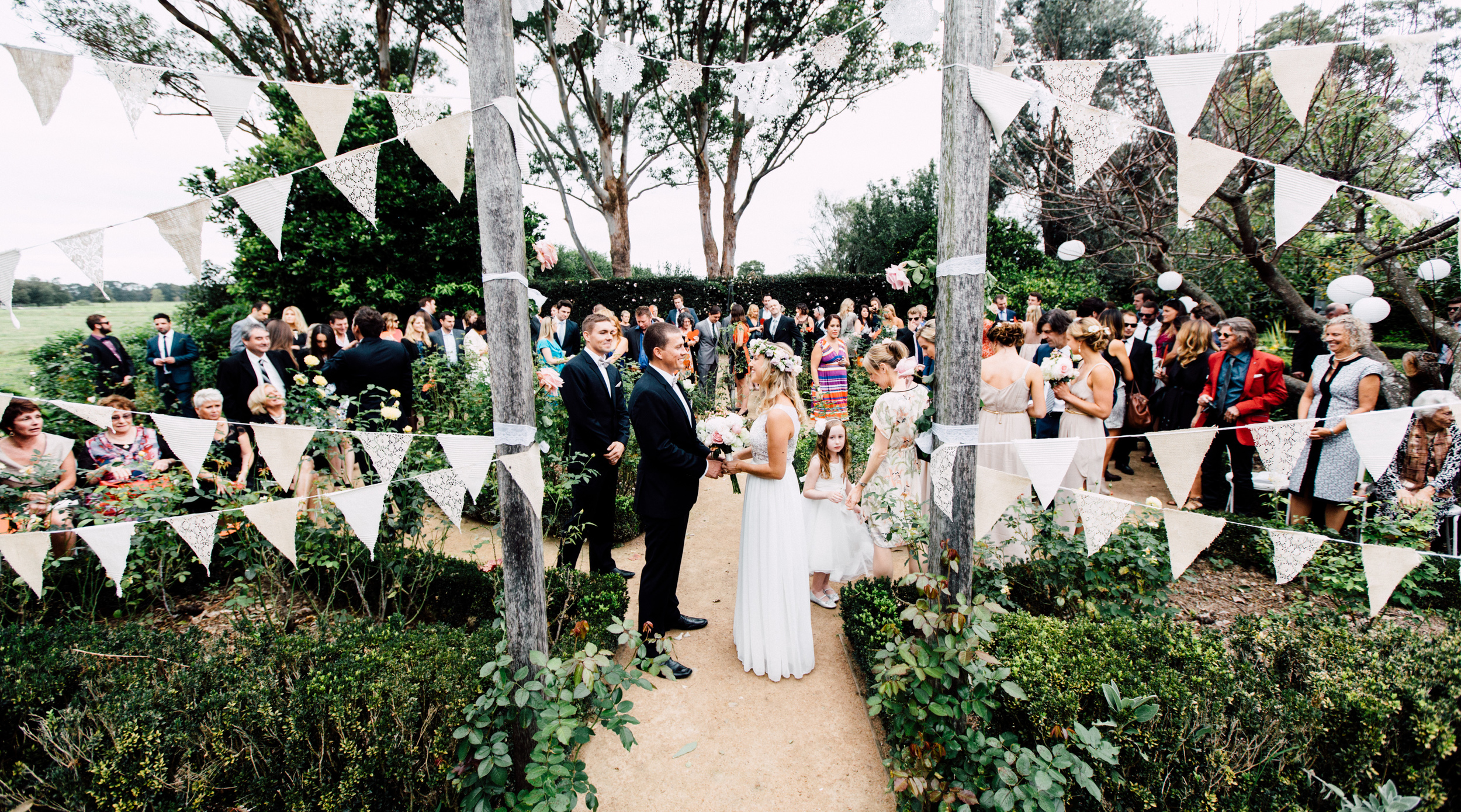 10CarolineMcCredie-Wedding-ClintonLauraBerry_0007.jpg