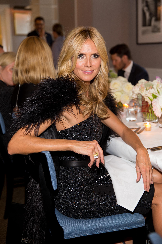 HeidiKlumIntimates-DJsGETTY-Dinner-Hi-90 (Sun Herald).jpg