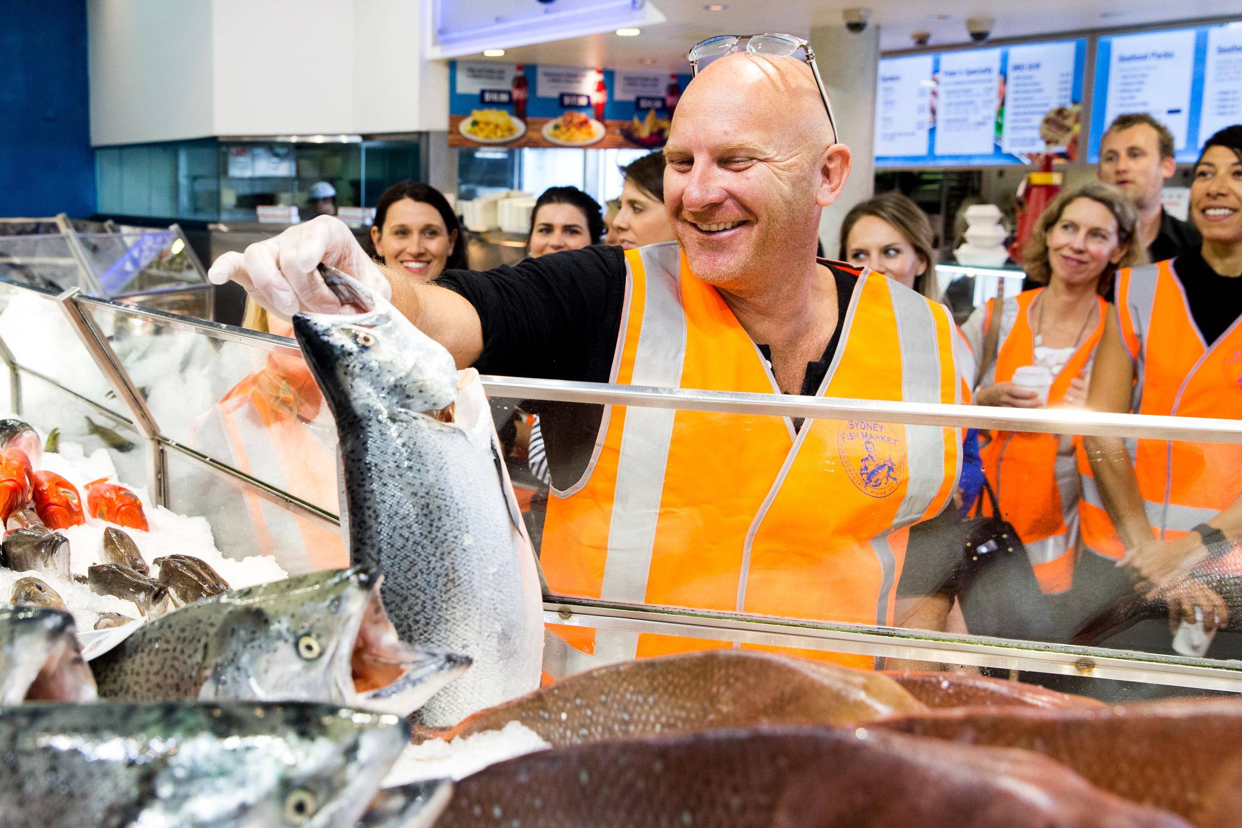 LG-MattMoran-SydneyFishMarket-Hi-20.jpg