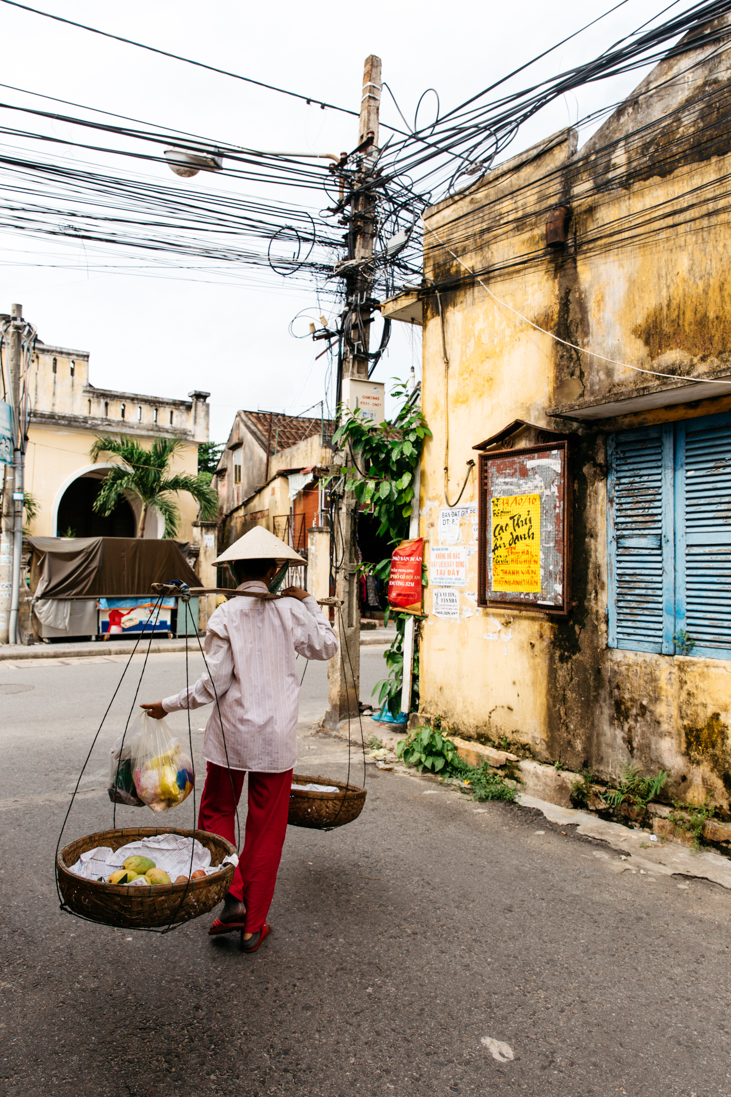Delicious-HoiAnVietnam-Hoi An Old Town Scenes-10.jpg