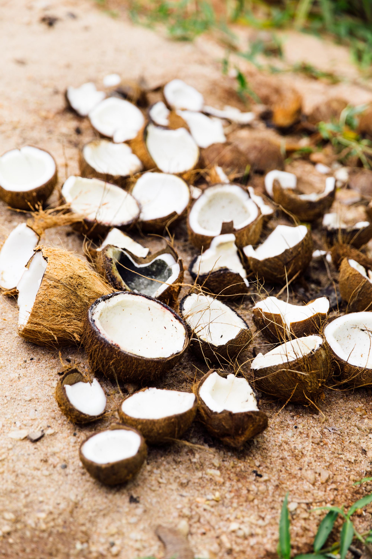 Delicious-SriLanka-PhotosCarolineMcCredie-Hi-23.jpg