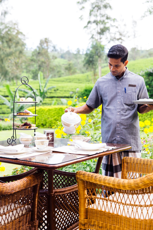 Delicious-SriLanka-PhotosCarolineMcCredie-Hi-74.jpg