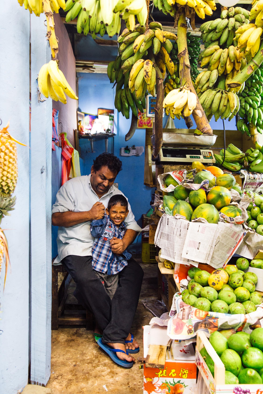 Delicious-SriLanka-PhotosCarolineMcCredie-Hi-157.jpg