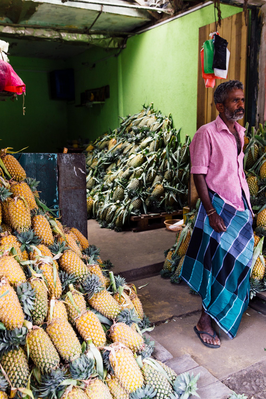 Delicious-SriLanka-PhotosCarolineMcCredie-Hi-148.jpg