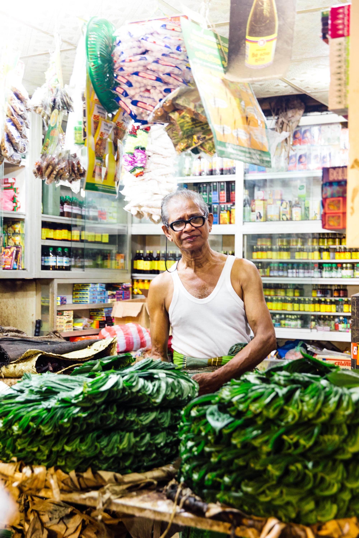 Delicious-SriLanka-PhotosCarolineMcCredie-Hi-158.jpg