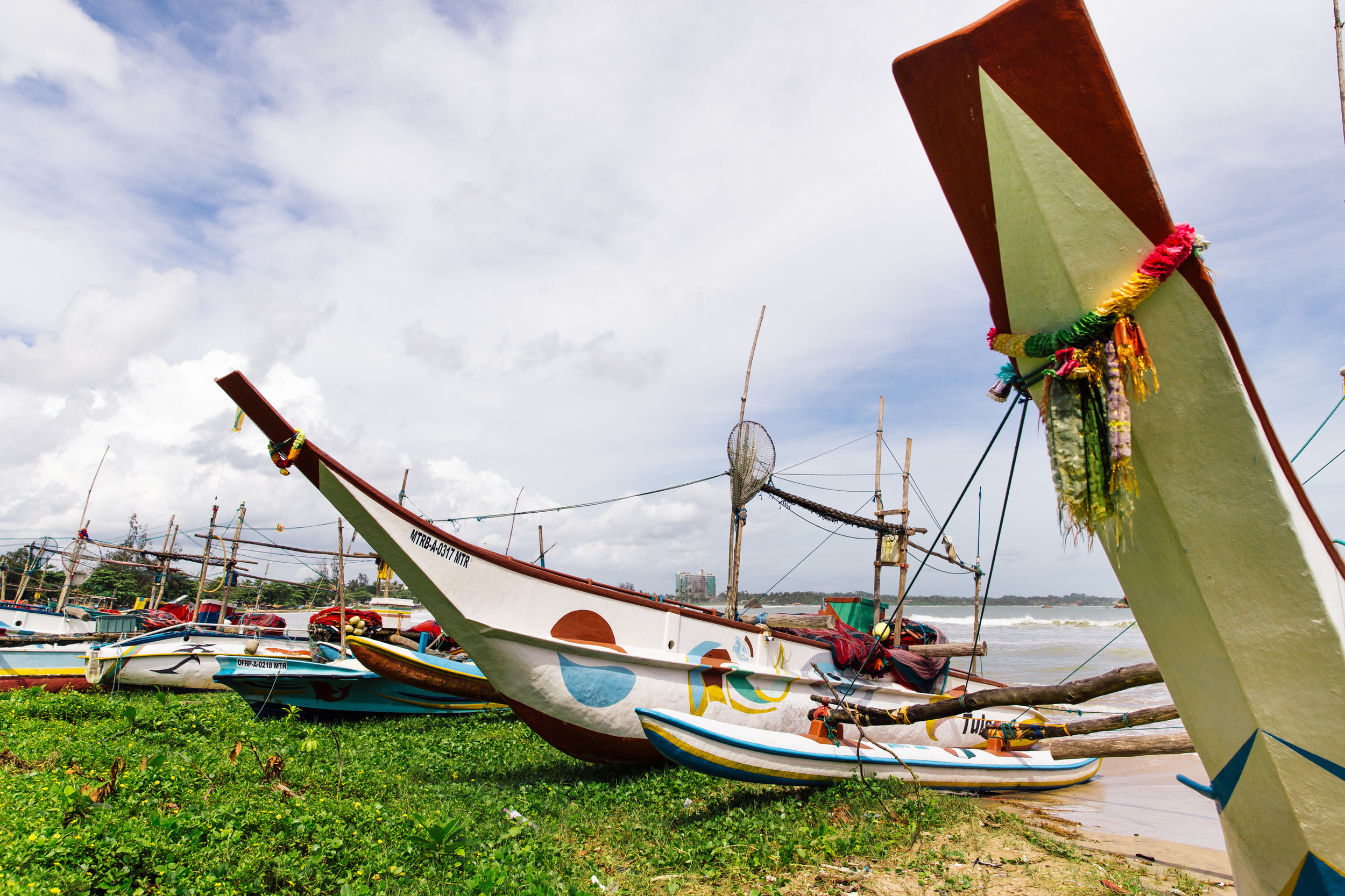 Delicious-SriLanka-PhotosCarolineMcCredie-Hi-228.jpg