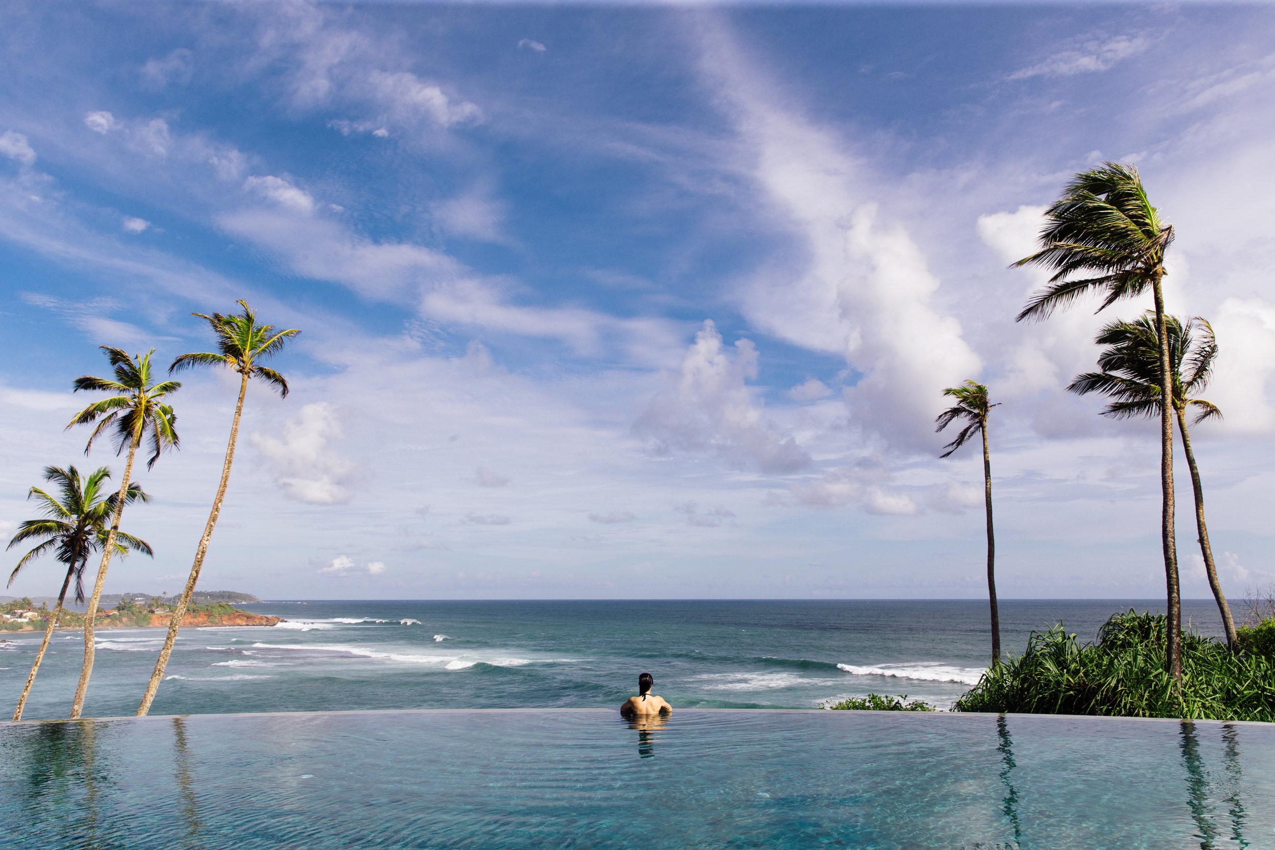 Delicious-SriLanka-PhotosCarolineMcCredie-Hi-250.jpg