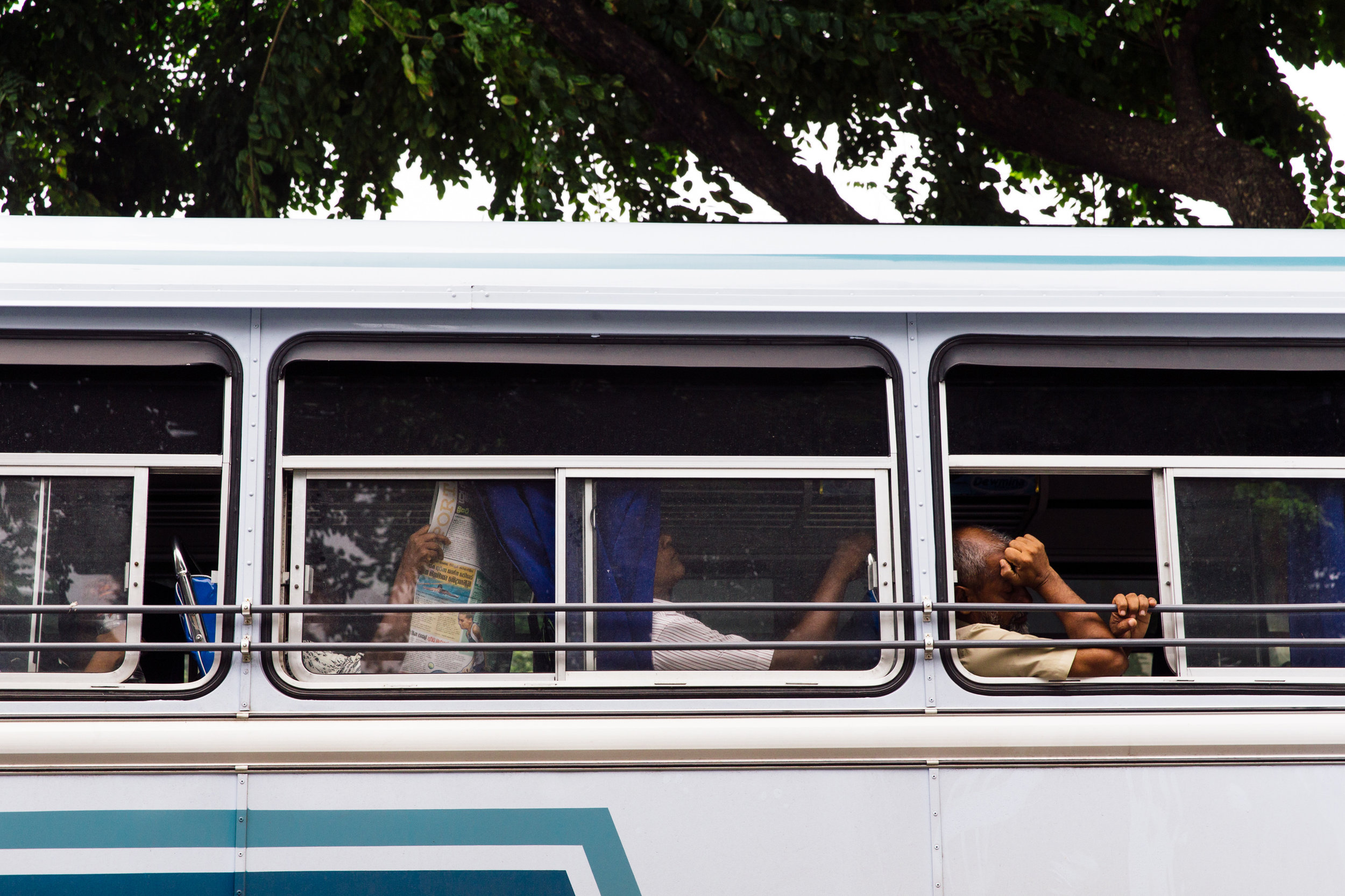 Delicious-SriLanka-PhotosCarolineMcCredie-Hi-331.jpg