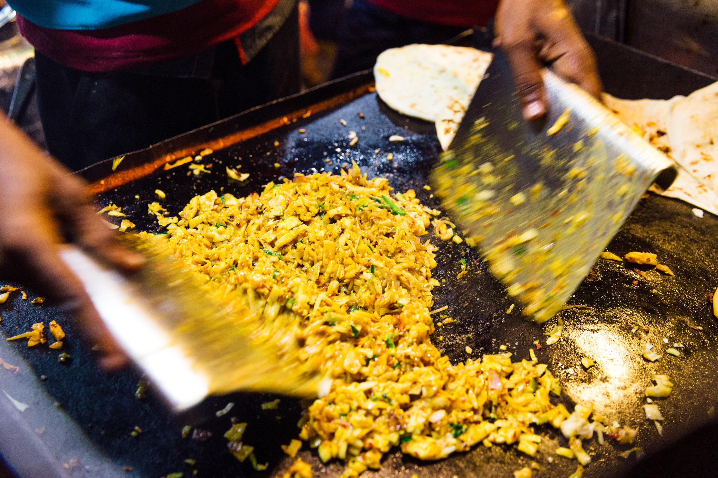 Delicious-SriLanka-PhotosCarolineMcCredie-Hi-313.jpg