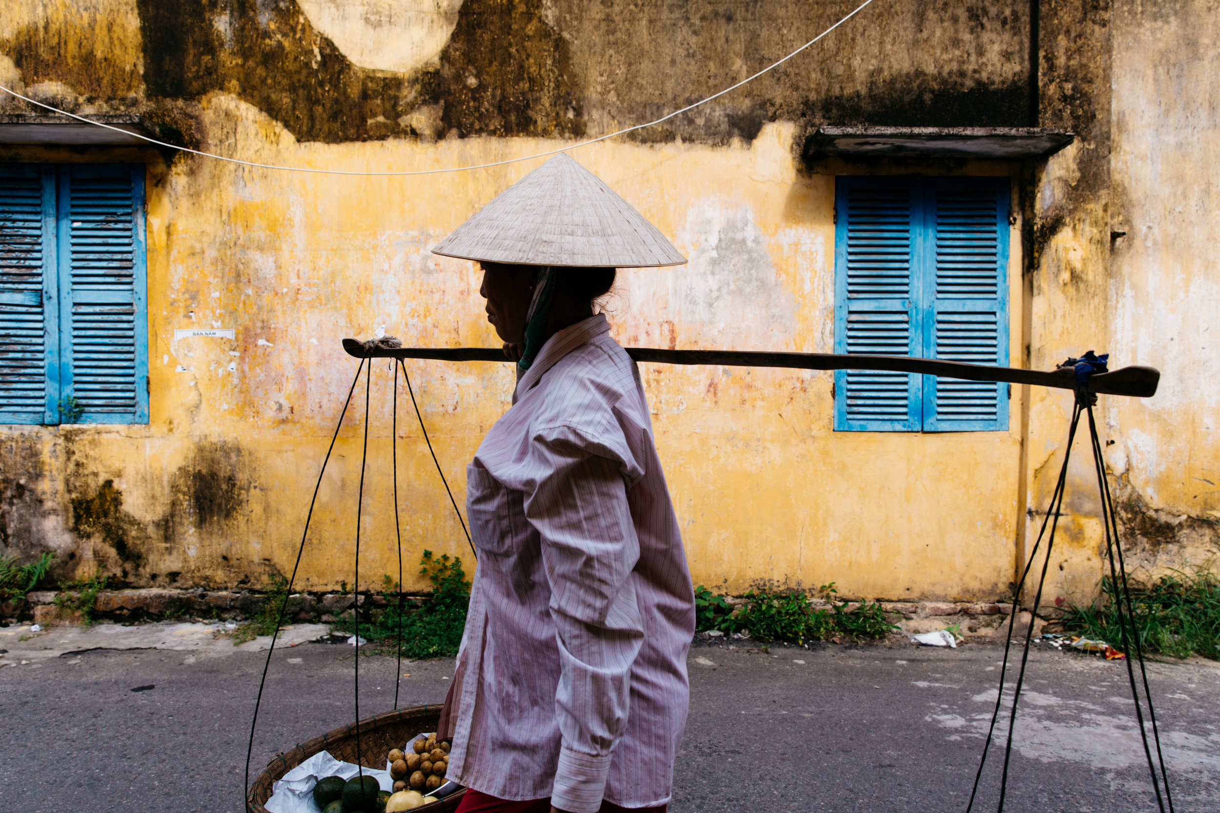 Delicious-HoiAnVietnam-Hoi An Old Town Scenes-09.jpg