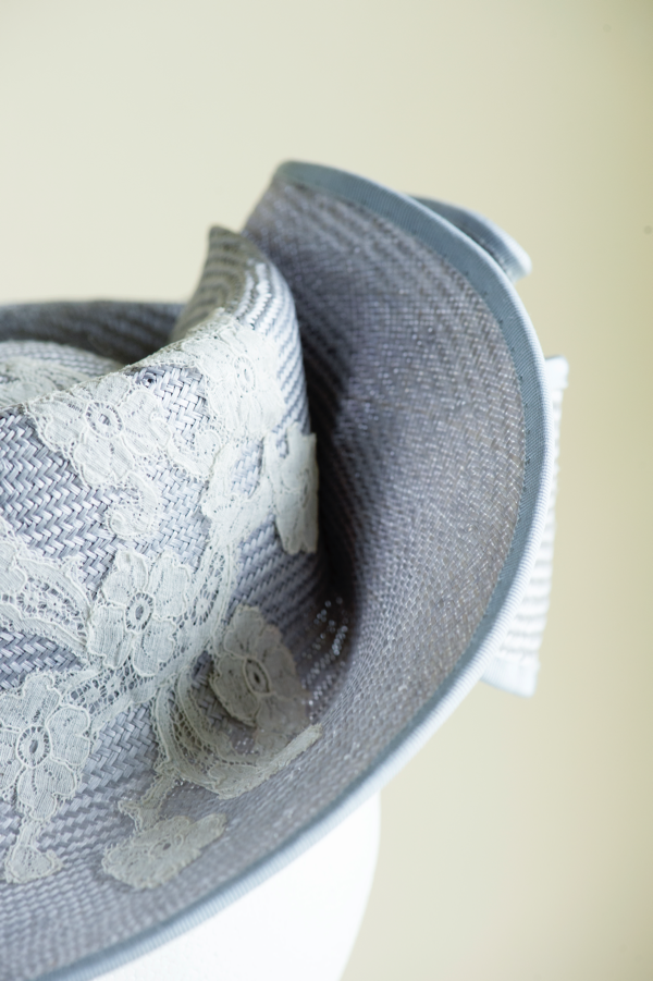 Silvery blue straw percher hat Copy.png