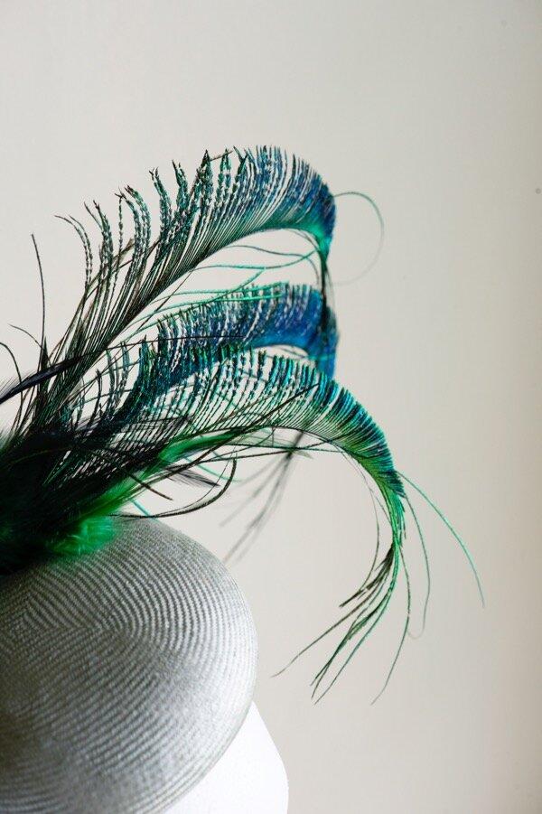 Vintage parabuntal straw button hat Copy.jpg