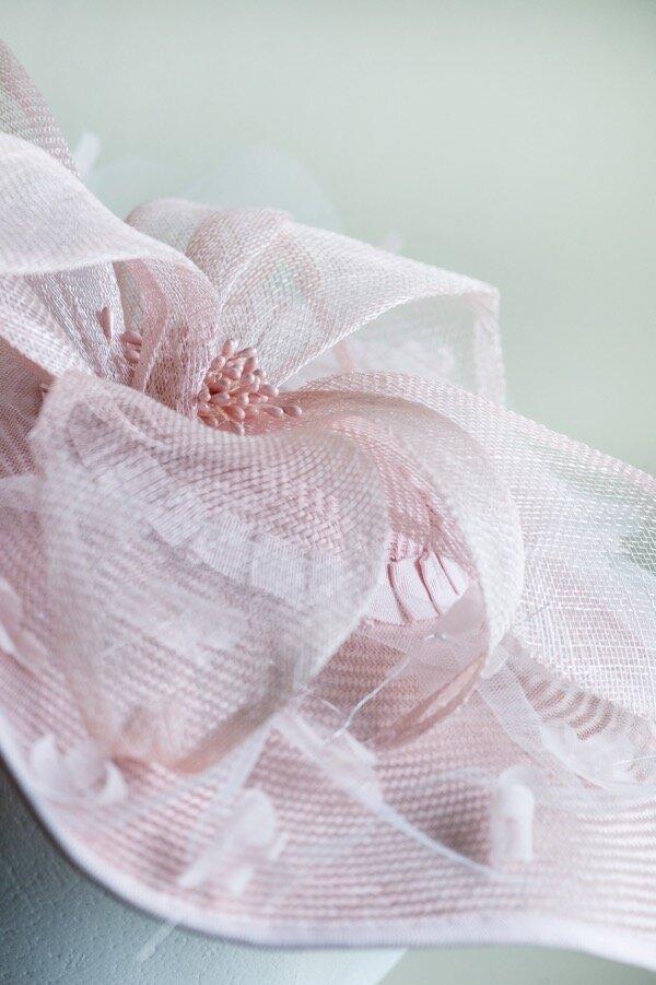 Pale pink straw hat Copy.jpg
