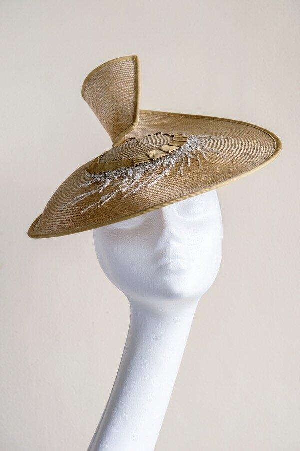 Pale pink straw hat.jpg