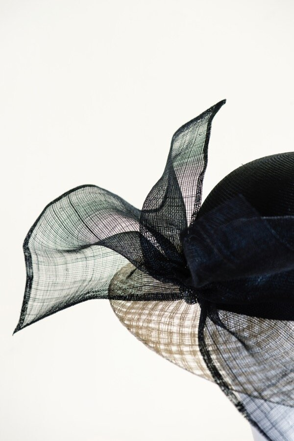 Classic picture hat with window pane brim  Copy.jpg