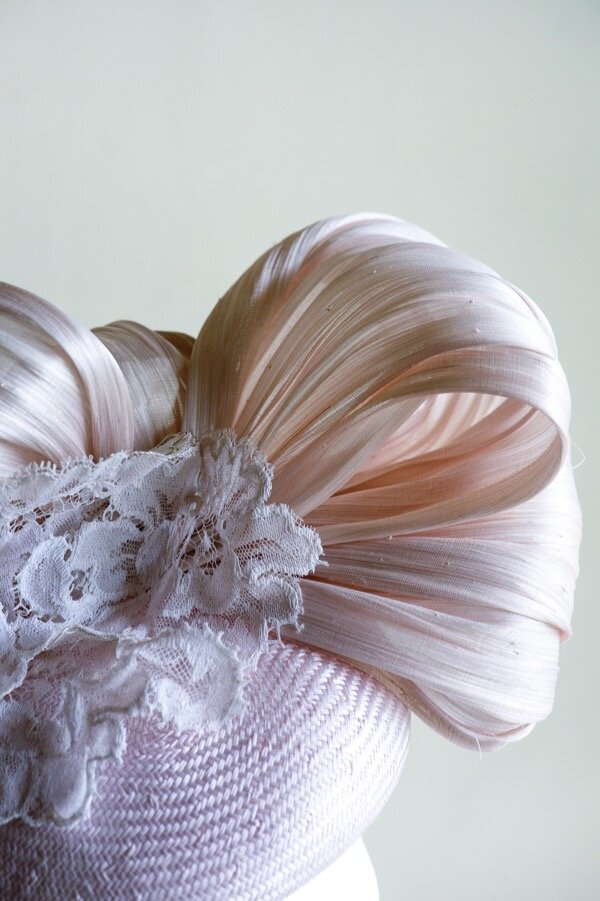 Dior brim hat with bow Copy.jpg