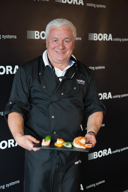 Kochwettbewerb Bora 618.jpg