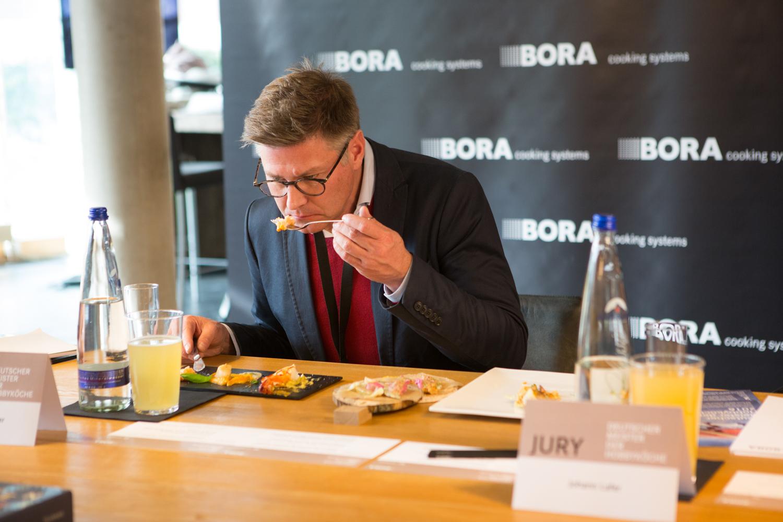 Kochwettbewerb Bora 678.jpg