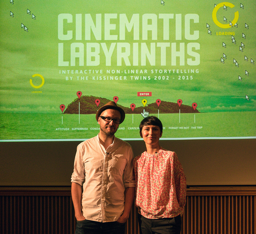 CinematicLabyrinths_My+Poster.jpg