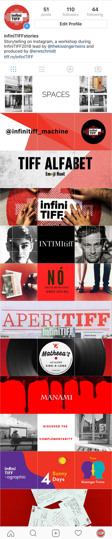 InfiniTIFF_Grid_01.jpg