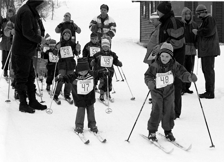 Barnerenn, Fjellhaugen 3.jpg