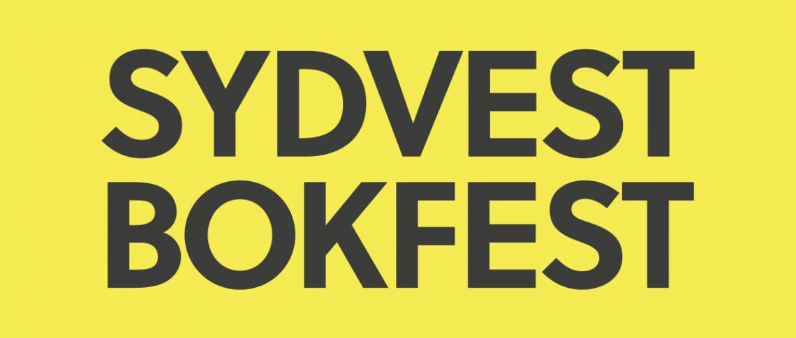 Sydvest-bokfest-png-39-kb-3009r2a7k6pwegrrgqdtds.png