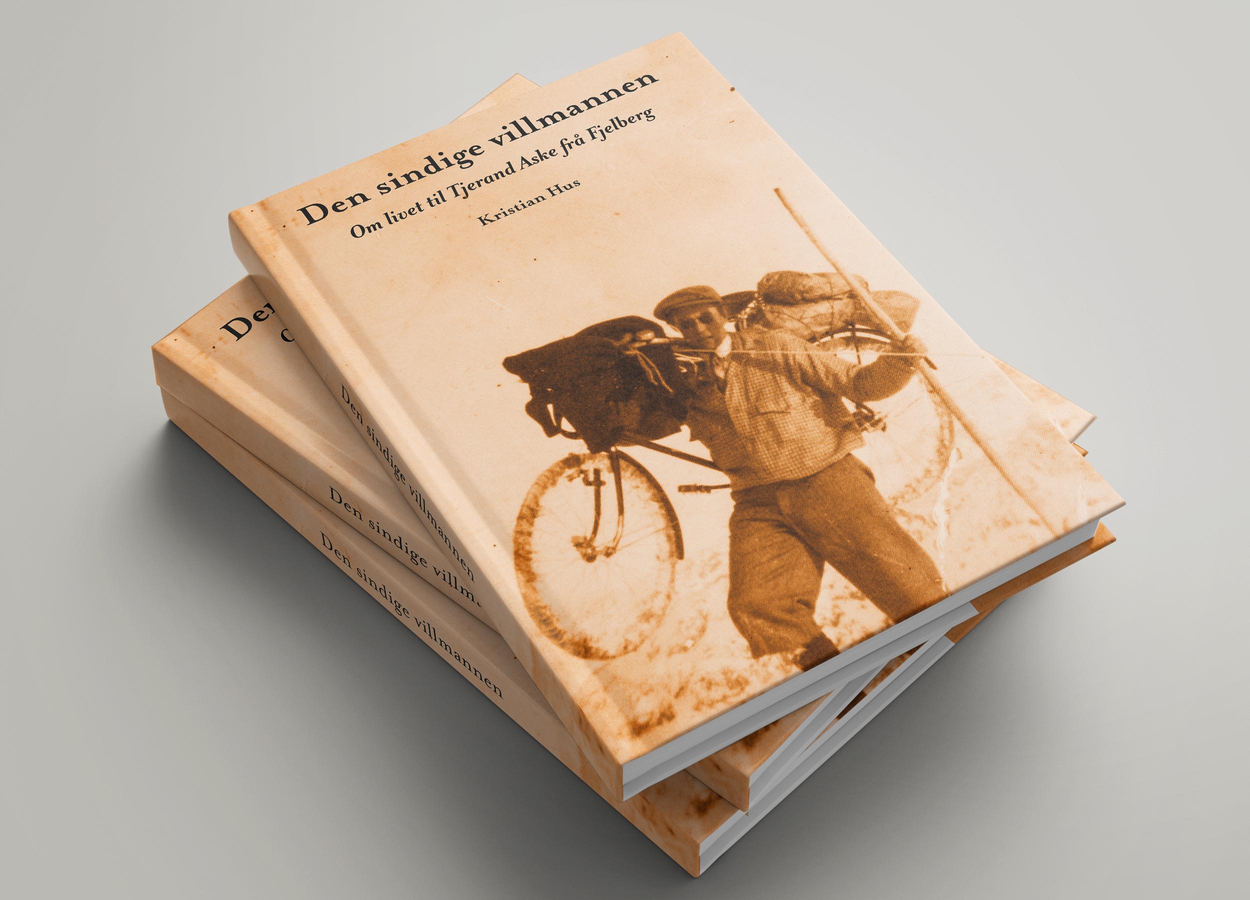 Book_Mockup_02.jpg