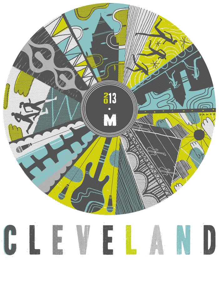 Cleveland-Marathon_2013_LR1.jpg