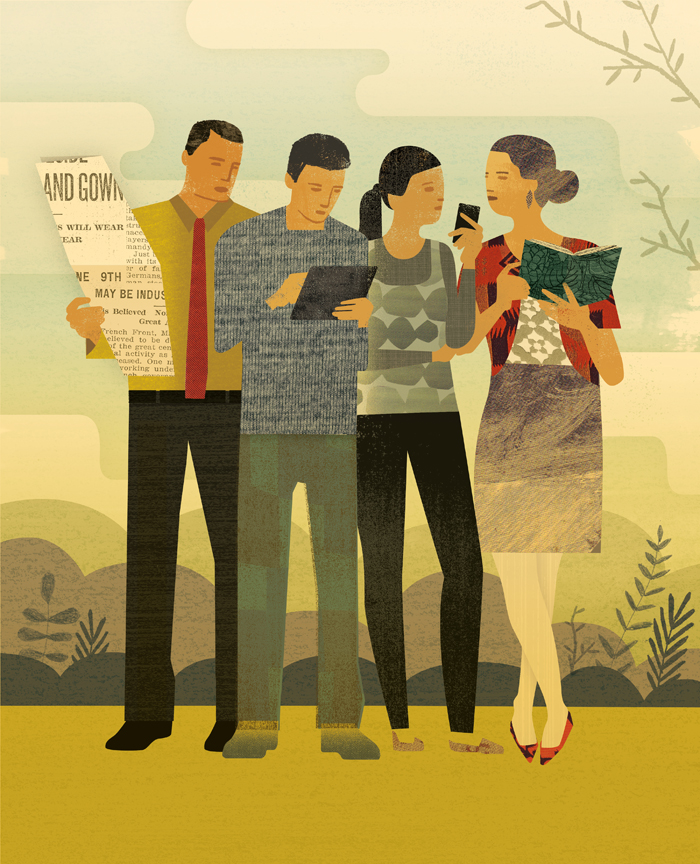 Mindset-of-the-Millennial.LR_.jpg