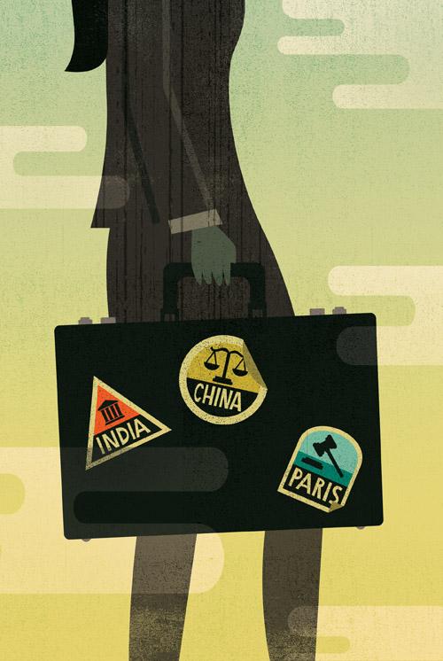 briefcase.2LR.jpg