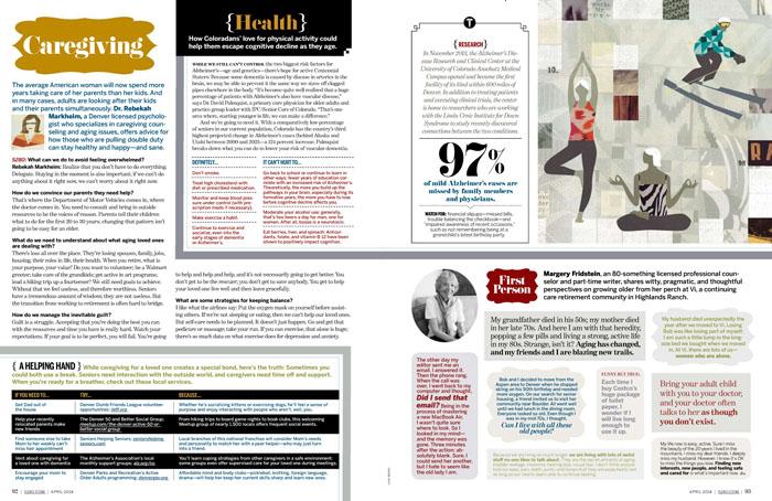 DANTE-TERZIGNI_physical-and-mental-health.3_LR.jpg
