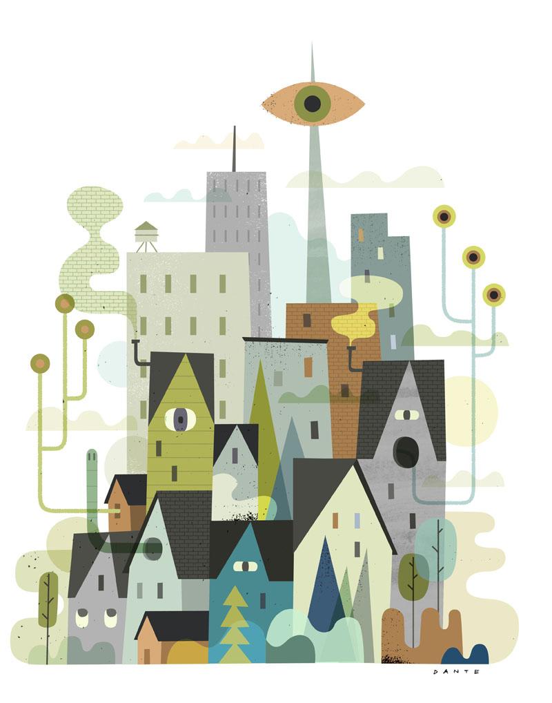 city-watch_LR.jpg