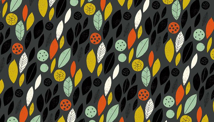 random_pattern.2.LR_.jpg