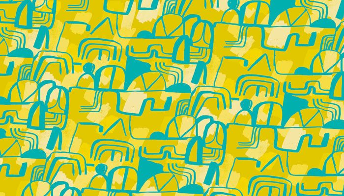 random_pattern.1.LR_.jpg
