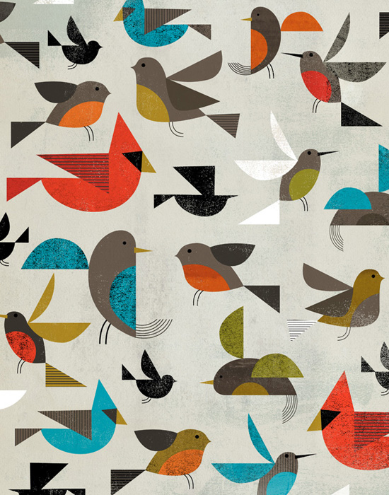 48.bird_pattern.jpg