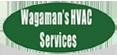 Wagaman's HVAC Services