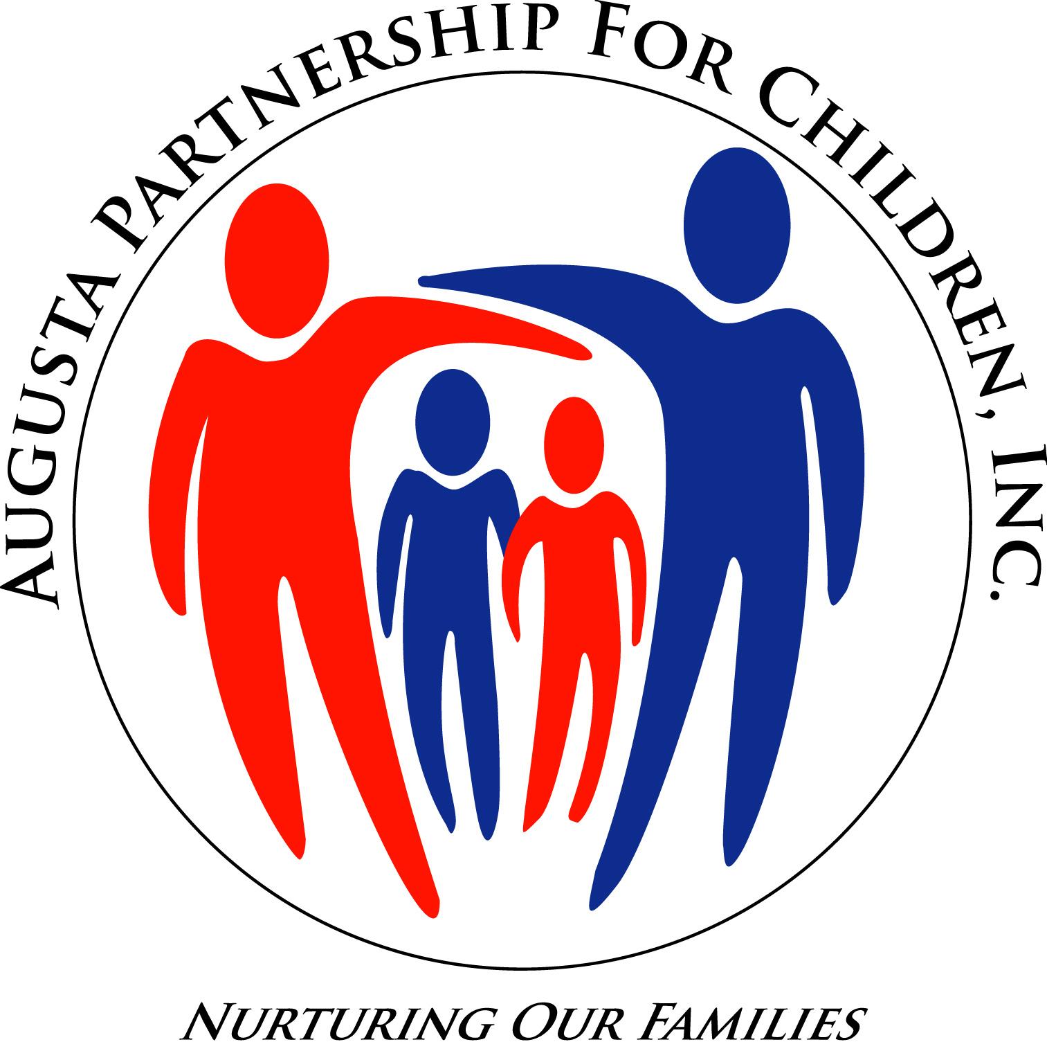 Augusta Partnership for Children