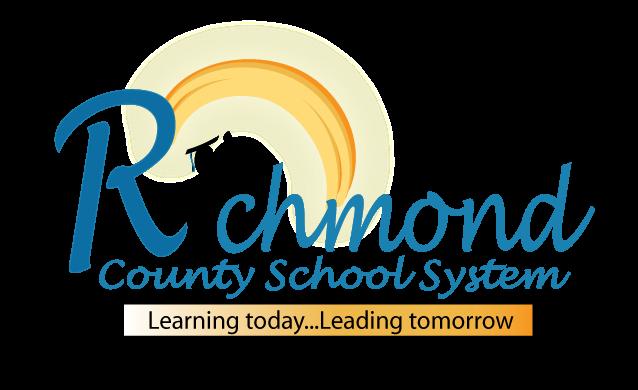 Richmond County Schools