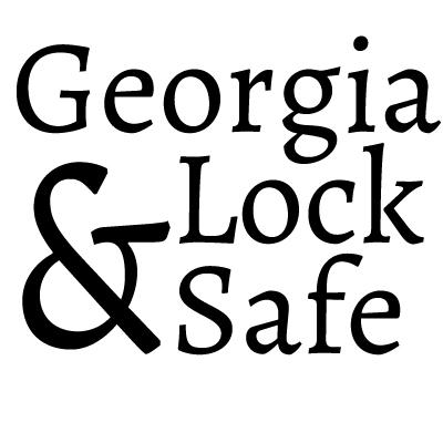 georgia lock and sage.jpg