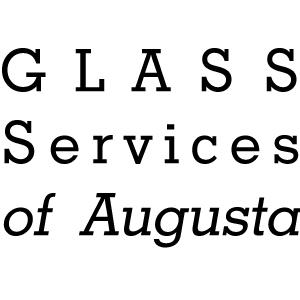 GLASS SERVICES.jpg