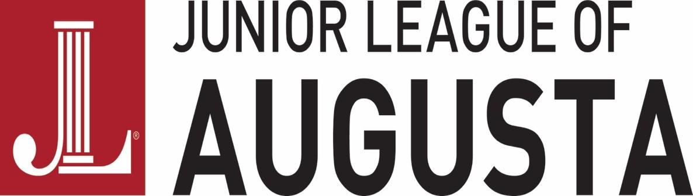 Junior League logo.jpg