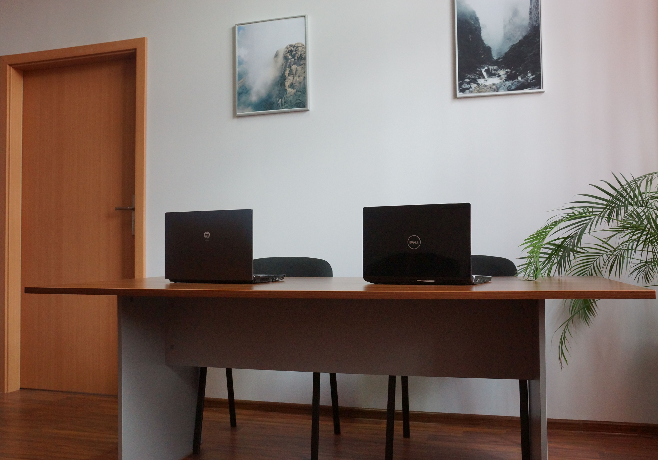 biuro_10.jpg