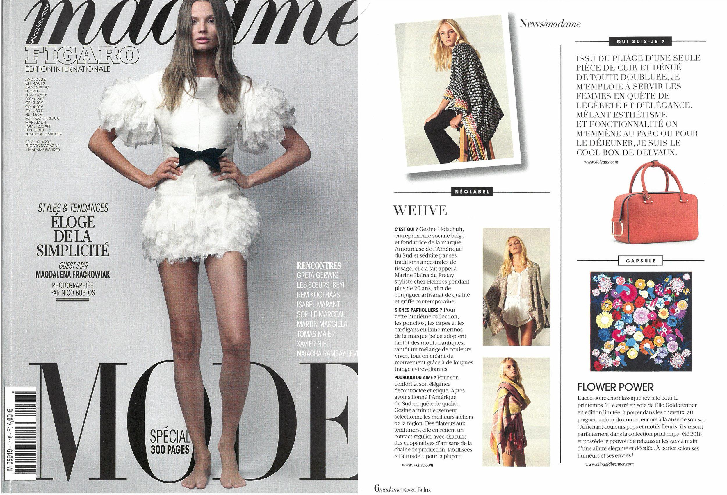 Madame Figaro February.jpg